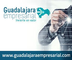 Guadalajara Empresarial