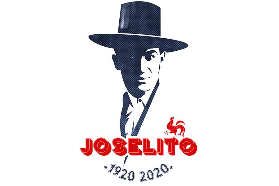 """""""Gallito"""" y el centenario de una herencia dilapidada"""