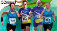 El domingo 17 se celebrará X Carrera Popular de Villanueva de la Torre