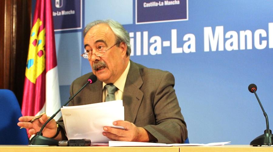 Guadaqué - Faustino Lozano niega discriminación en las ayudas de ...